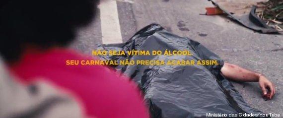 alcool carnaval