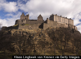 Ten Must See Edinburgh Fringe Shows For 2016