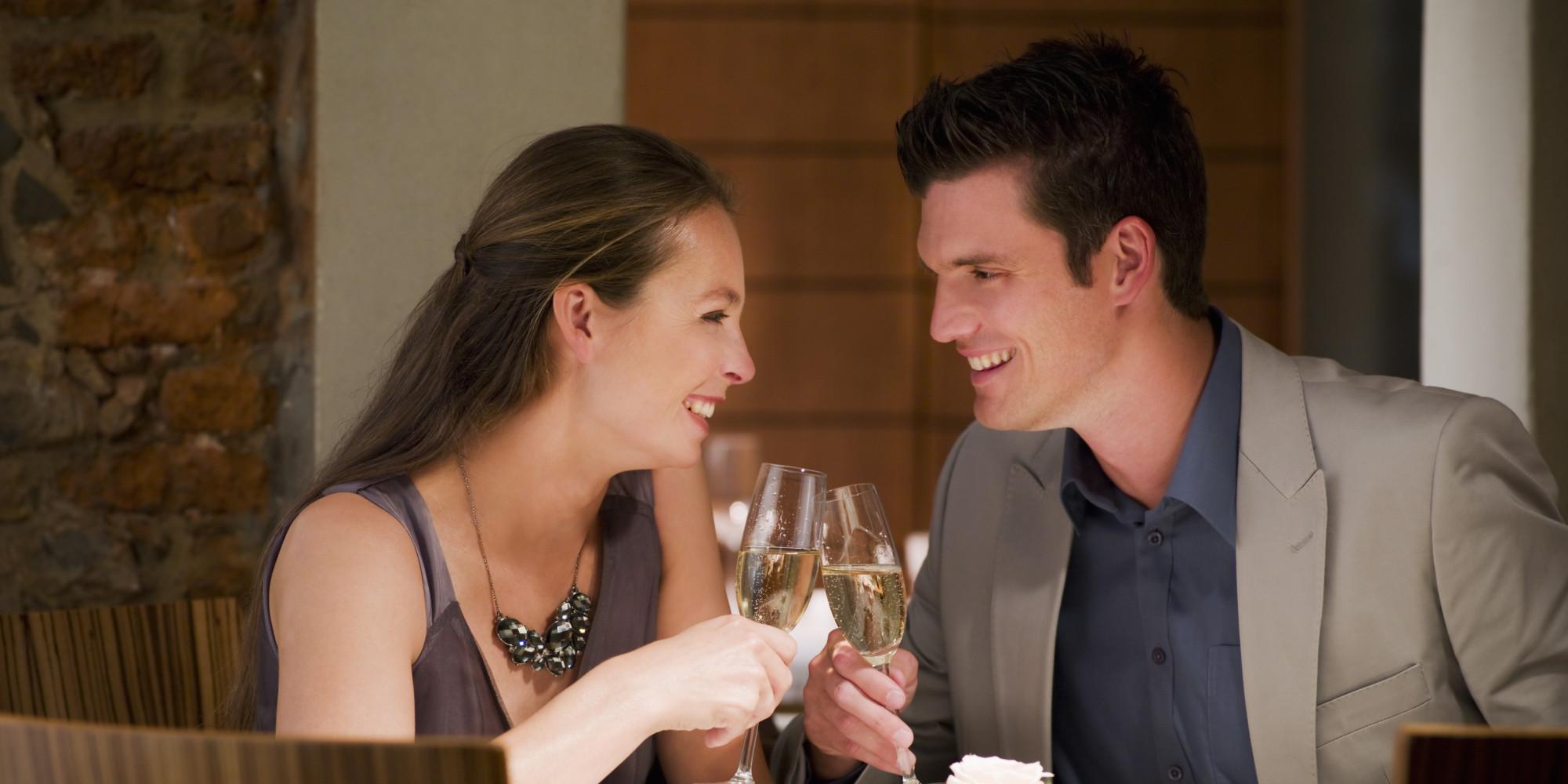 Free dating chat rooms uk bin