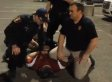 Video Released Of Man Who Died In Police Altercation Outside Okla. Movie Theater (GRAPHIC)