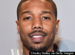 Michael B. Jordan Is More Than Prepared For 'Fantastic Four'