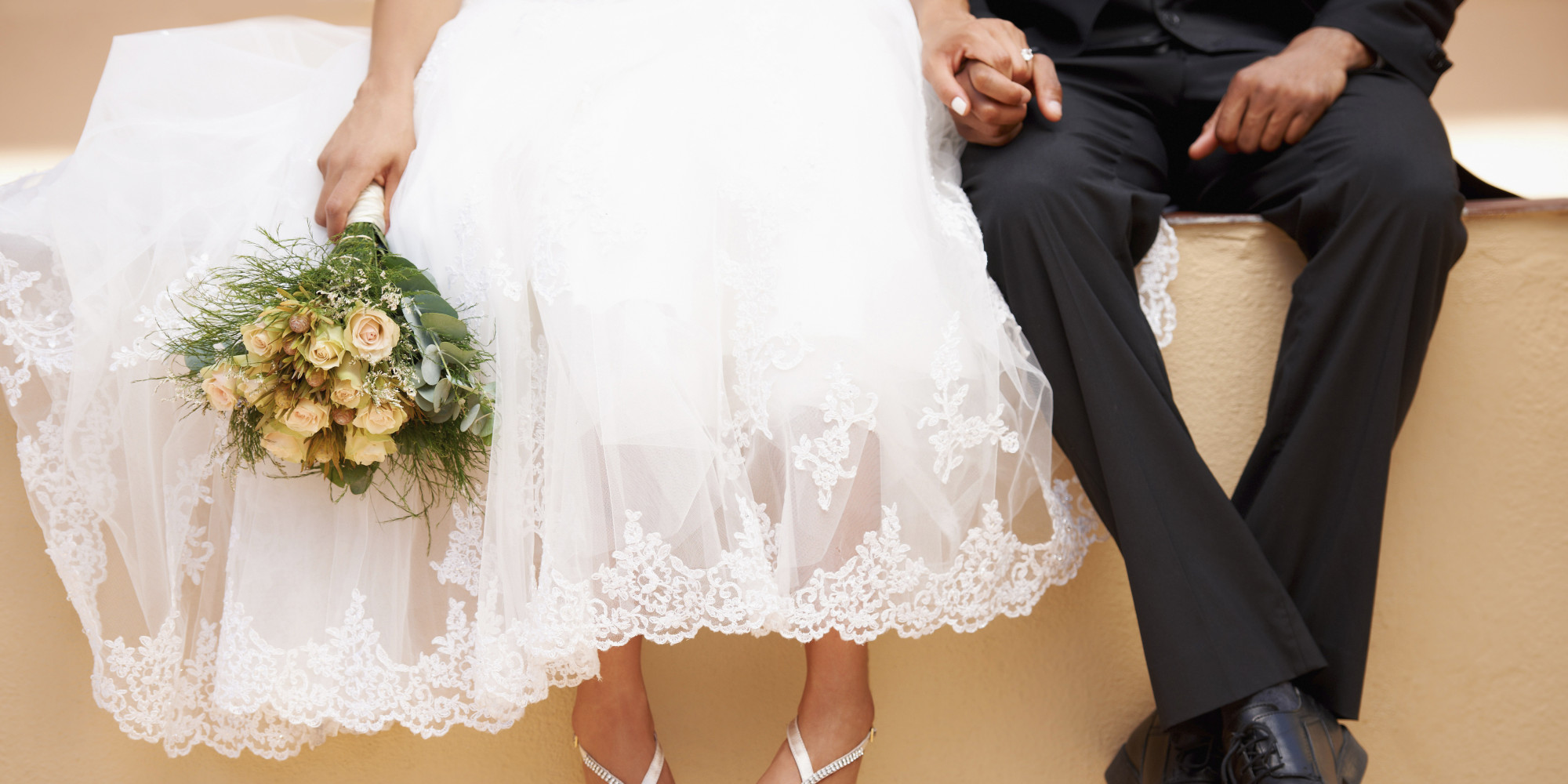 rencontres mariage maghreb