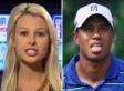 Golficity s Top 10 Hottest Women in Golf