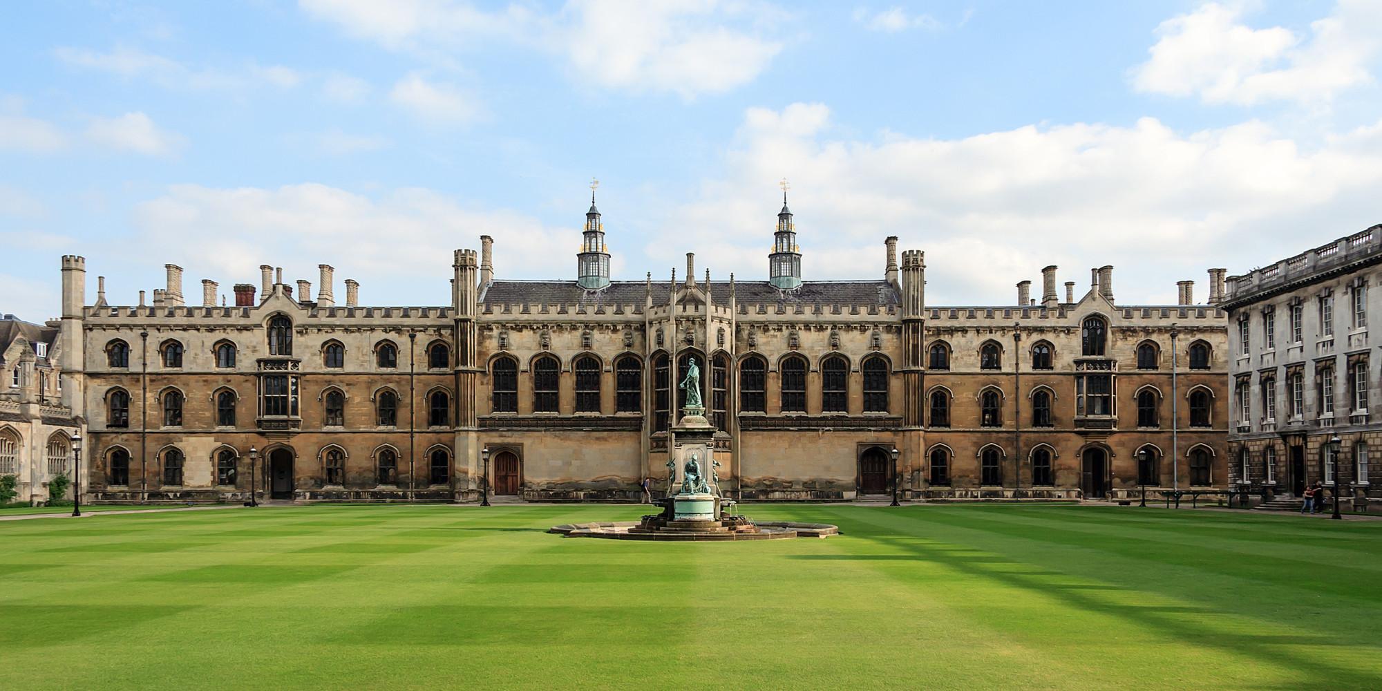 Of Russian Cambridge Uk Cambridge 56