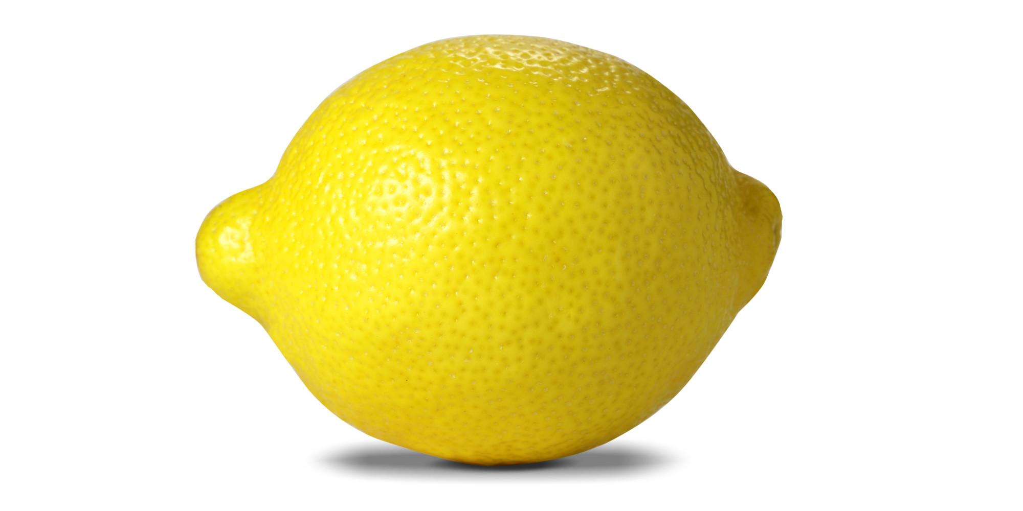 Autobronceador remedio para la resaca blanqueador 20 for Usos del limon para verte mas atractiva