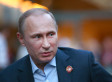 Vladimir Putin Orders Test Of Combat Readiness Of Troops In Central, Western Russia: Report