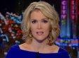Even Fox News Isn't So Sure About Arizona's Homophobic Bill
