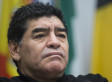 Open Letter From an Argentine to Maradona