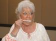Paula Deen To Open New Restaurant In Comeback Attempt