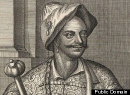 EXPLAINED: How 'Bloodthirsty' Ruler Could Have Fathered 1,000 Kids