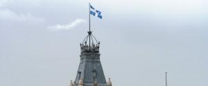 Assemble Nationale Quebec