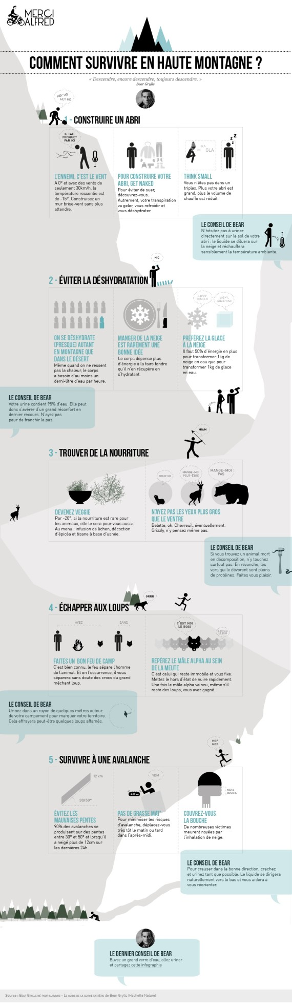 infographie merci alfred
