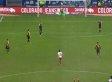 Hakan Calhanoglu's Free Kick Will Make Your Jaw Drop (VIDEO)