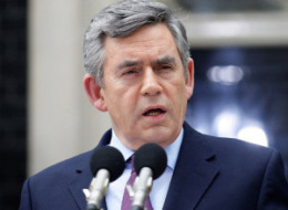 Gordon Brown wants to Resign As Labour Party Leader (Video Inside)