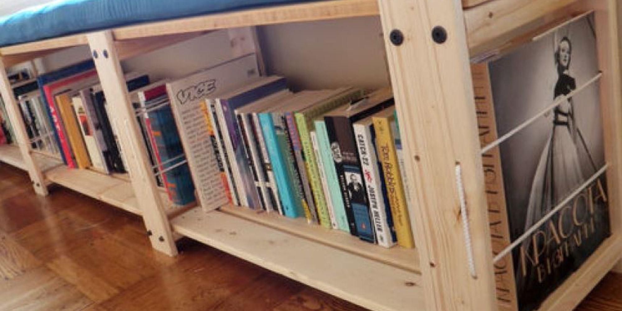 astuces ikea nos meilleures id es pour les chambres d 39 enfants photos. Black Bedroom Furniture Sets. Home Design Ideas
