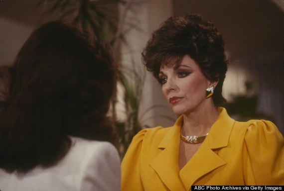 joan collins dynasty 1986