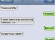 9 People Who Blew It With Their Crush Over Text