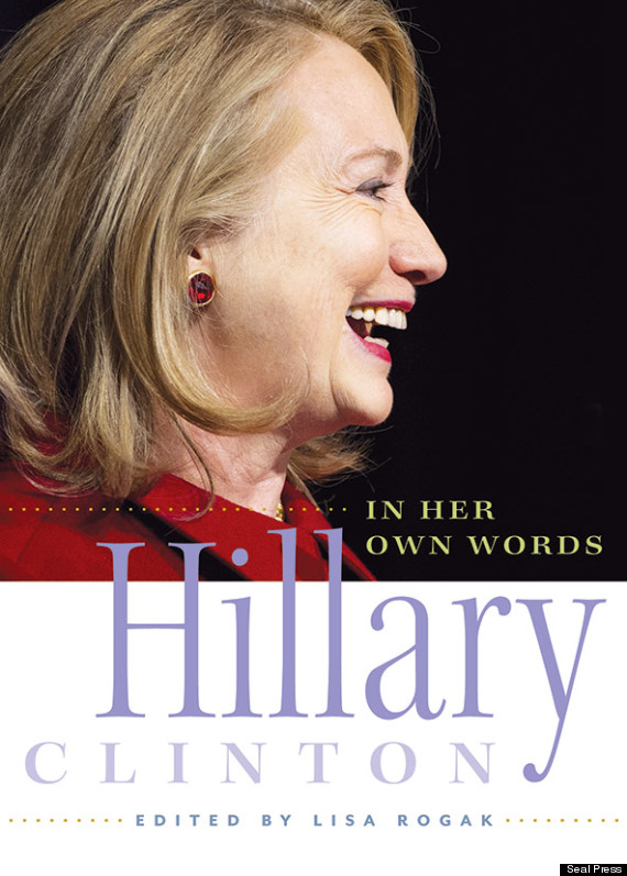 hillary clinton quotes.html