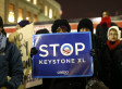 State Department's Keystone XL Contractor Selection Did Not Violate Federal Rules: Report