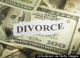 How Family Law Attorneys Tend to Think, Part II