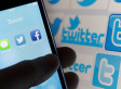 Black Twitter Emerging As Major Force In A Technological Civil Rights Age