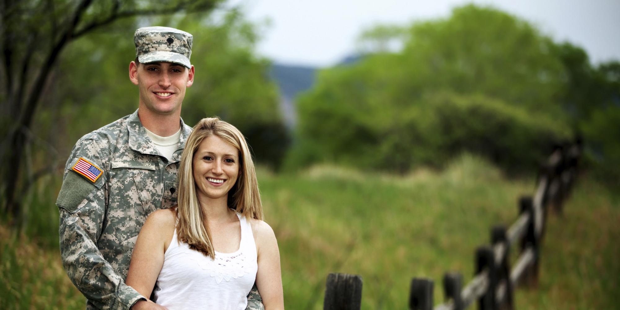 Army Wife Tumblr O-military-spouse-facebook.jpg