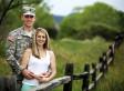 Dear Military Spouses: I'm Sorry