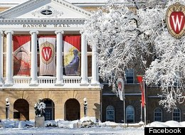 World's Best Universities For Communications And Media Studies