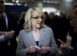 Conservative Pundits Lose It Over Veto Of Arizona's Anti-Gay Bill