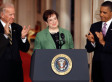What Elena Kagan's Mother Would Really Have Said