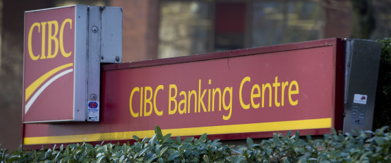 cibc how to cancel credit card