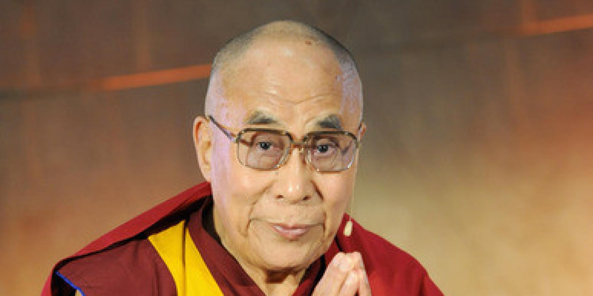 dalai llama The 14th dalai lama (religious name: tenzin gyatso, shortened from jetsun jamphel ngawang lobsang yeshe tenzin gyatso, born lhamo thondup, 6 july 1935) is the current.
