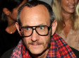 Model On Terry Richardson: I Wouldn't Work With Him Again