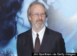 Gregg Allman Biopic Suspended As Movie Faces Homicide Investigation