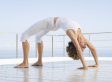 The Flexibility of Your Body Correlates With the Flexibility of Your Arteries
