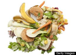 Tips to Trim Your Waste