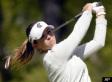 Erica Blasberg DEAD: LPGA Golfer Dies At 25