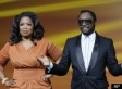 Will.i.am Pays Off Mortgages For Two Families Facing Foreclosure On The Oprah Show