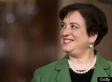 Elena Kagan and a Lament for American Protestantism