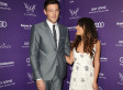Lea Michele's Cory Monteith Song, 'If You Say So,' Is Heartbreaking