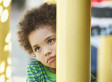 New Clues Emerge About Why Autism Is More Common In Boys