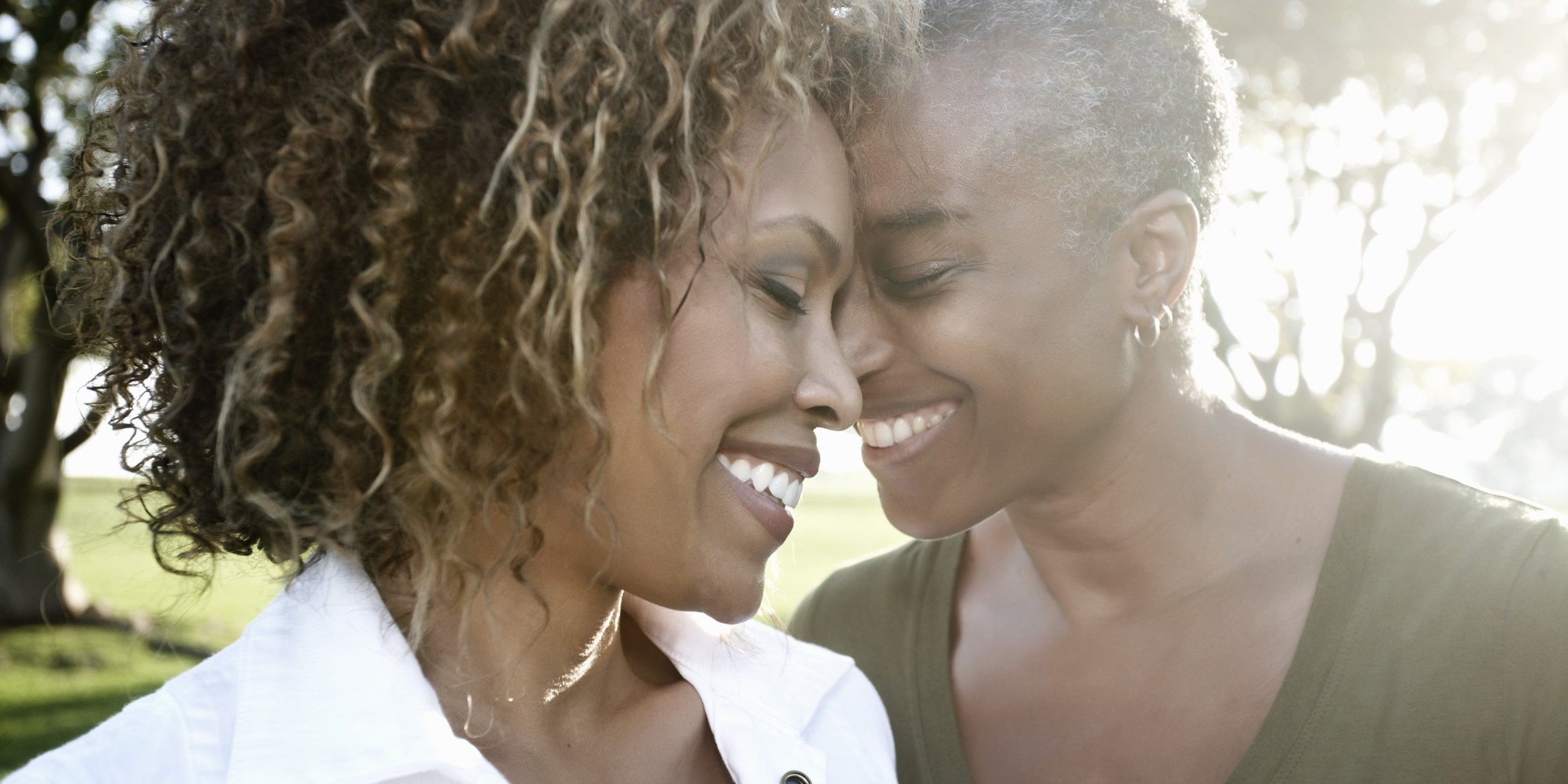 mother and daughter relationship images african american