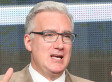 Keith Olbermann Did Not Watch MSNBC For More Than A Year While He Was Working There
