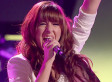 Christina Grimmie's Audition On 'The Voice' Will Wreck You In The Best Possible Way