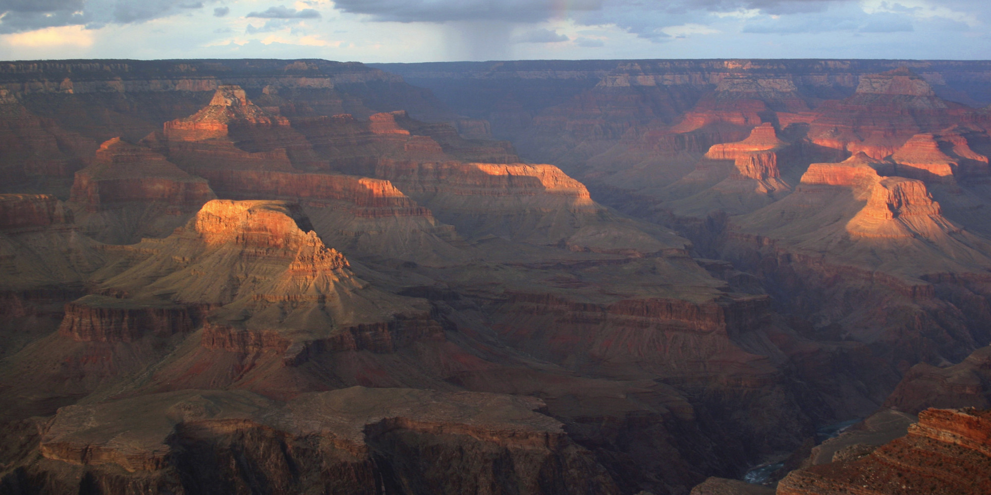 Iconic Grand Canyon Buildings Designed By Mary Colter