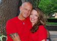 Texas Police Officer Nick Pitofsky, Wife Dead In Murder-Suicide