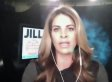 Jillian Michaels: 'Biggest Loser' Winner Rachel Frederickson 'Lost Too Much Weight'