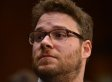 Seth Rogen Publicly Shames Senators After They Walk Out On His Testimony