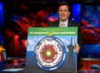 Colbert On Oil Containment: