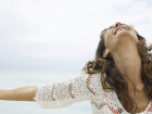 11 Secrets To All-Day Energy